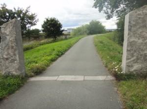 walk58l2